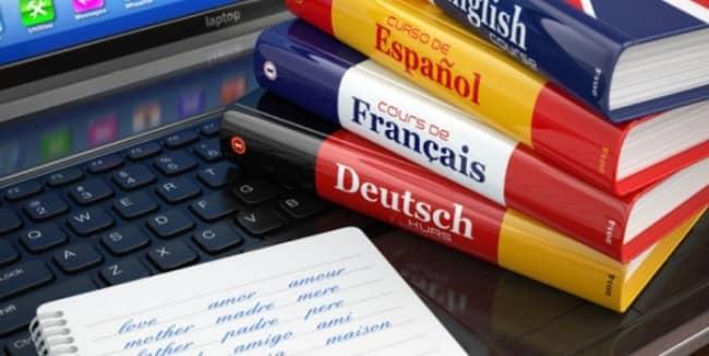 smart Lang langues autodidactes France
