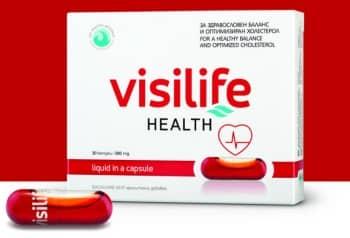 visilif santé France