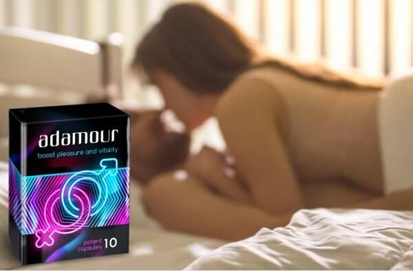 Amour, couple, intimité