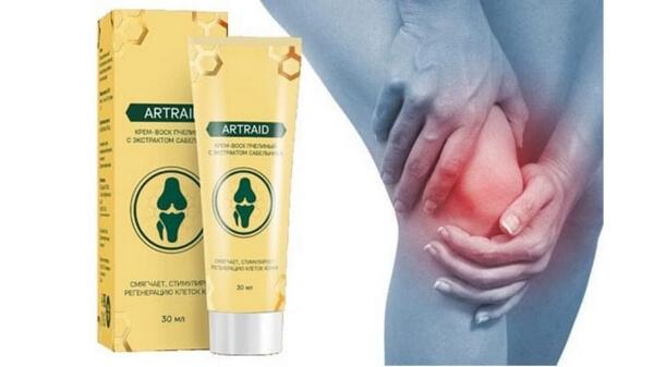 arthrite, douleur au genou