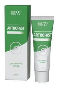 Crème Artrofast France