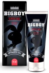 Gel spécial BigBoy