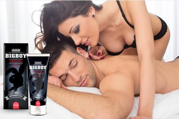 couple, intimité, gel