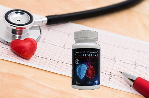 cardiaque, hypertension