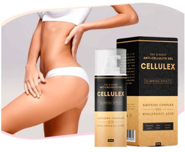 Prix Cellulex France
