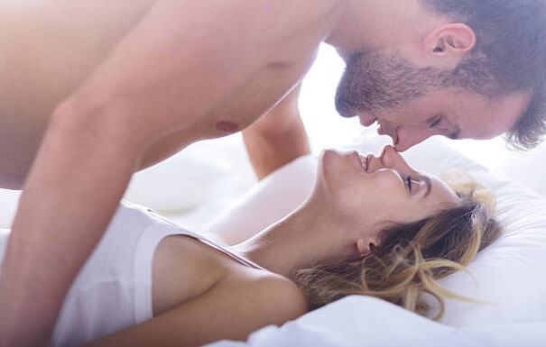 couple, sexe