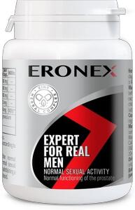 EroNex Capsules France