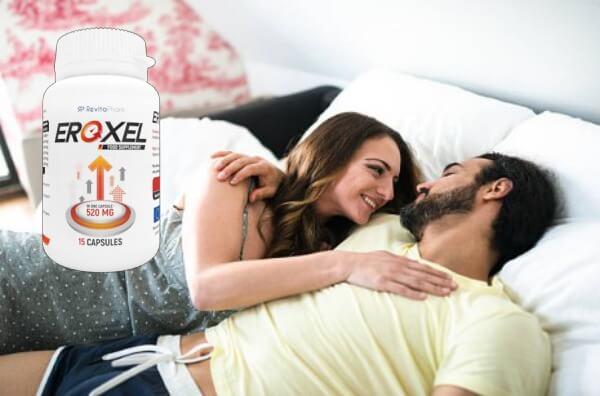 eroxel, couple, lit