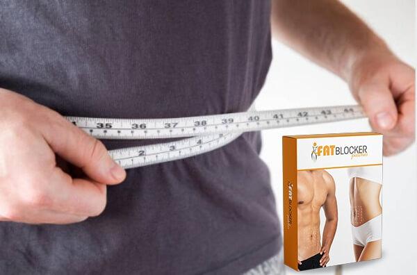bloqueur de graisse, homme, ventre