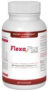 Option Flexa Plus