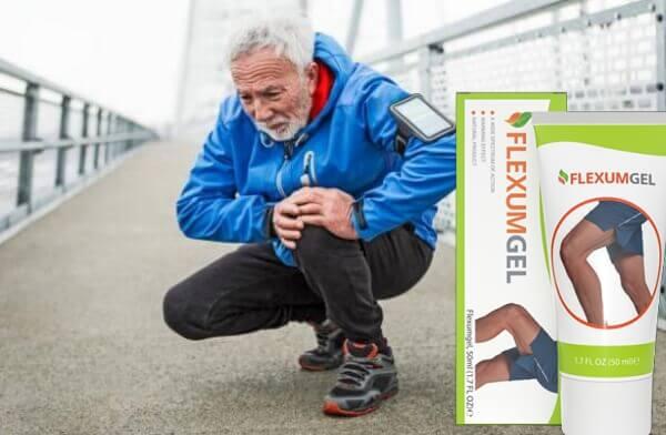 prix flexumgel France, pharmacie, emag, douleur au genou, gel articulaire