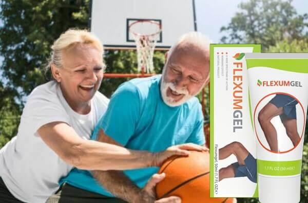 gel flexum, deuce, basket-ball