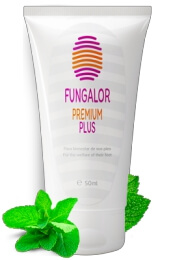 Fungalor Premium Plus Crème Pieds France 50 ml