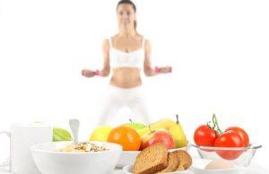 aliments à mâcher et sains