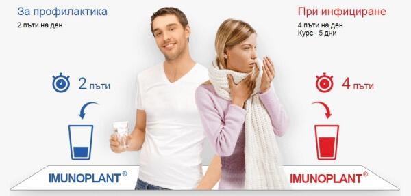 accueil, immunoplant