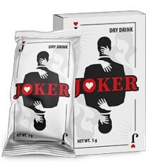 boisson joker