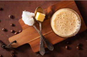 café blindé, cuillères