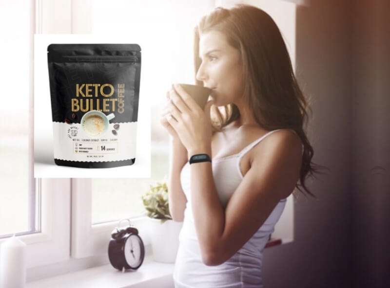 KETO BULLET CAFE examine les commentaires