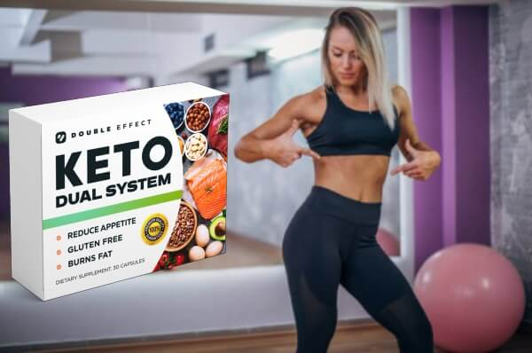 femme, perte de poids, gélules, régime céto