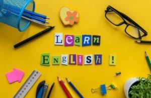 système d'apprentissage des langues ling couramment France