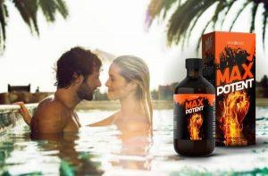 puissance maximale, homme, femme, piscine