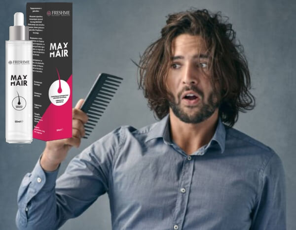 maxhair, homme, cheveux