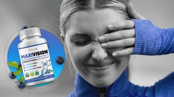 Maxi Vision avis et recommandations, commentaires et avis