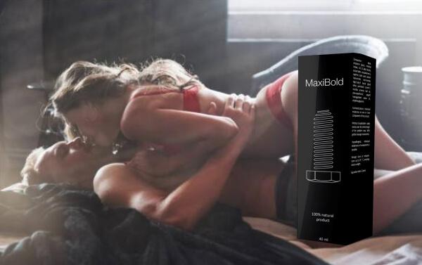 gel maxibold, couple, sexe