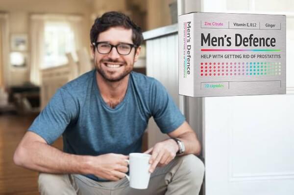 homme heureux, défense des hommes