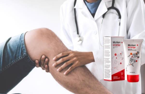 exercices pour l'arthrite