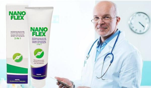 Prix Nanoflex en France