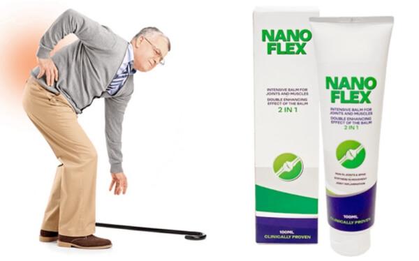 NanoFlex - Opinions et commentaires
