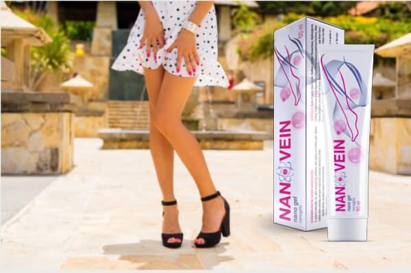 prix nanovein France, fille, jambes,