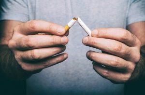 avis et avis de nicoin sur les forums