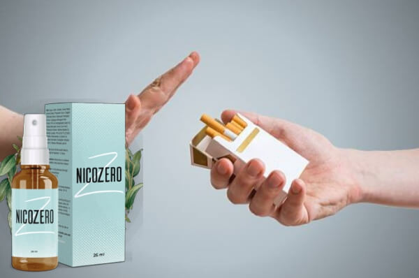 nicozero spray opinions, avis, commentaires, forums France arrêter de fumer,