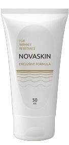 Crème NovaSkin
