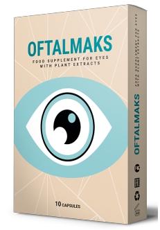 OftalMaks