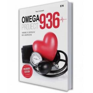 Projet Oméga 936