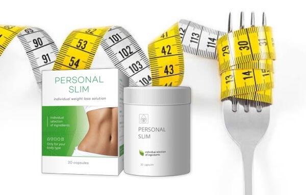 Avis personnels Slim, poids, centimètre, régime