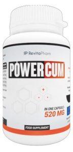 Powercum