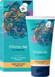 masque cheveux princesse France