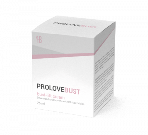 Emballage ProLove Buste