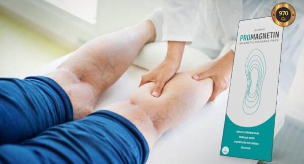 jambes, semelles ProMagnetin