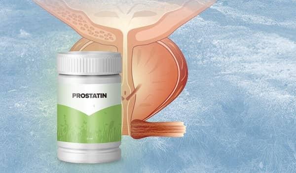 avis et prix de la prostatine