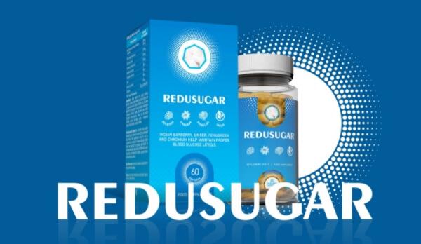 Avis et commentaires de ReduSugar