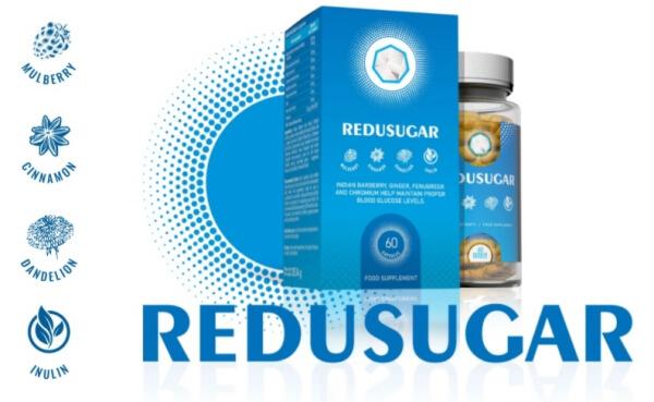 composition de capsules de sucre réducteur