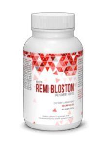 Rémi Bloston