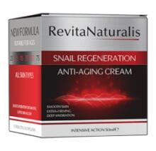 Crème RevitaNaturalis France