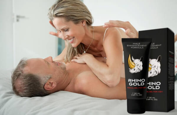 gel d'intimité