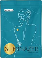 Emballage Sliminazer